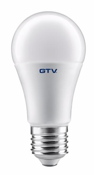 Bec LED E27 15 W EQUIVALENT 90 W GT A +