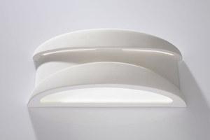 Aplica de ceramica APOL small 1