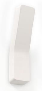Lampă de perete COMMA din ceramică small 0