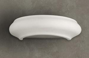 Confecție de perete ceramică IGOR small 1