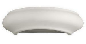 Confecție de perete ceramică IGOR small 0