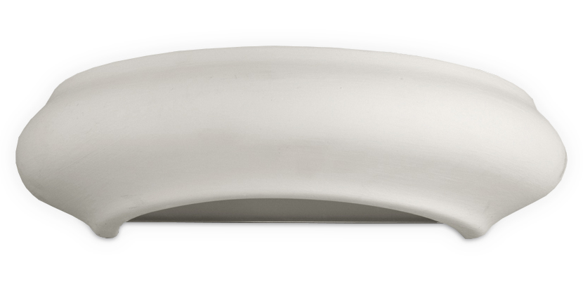 Confecție de perete ceramică IGOR