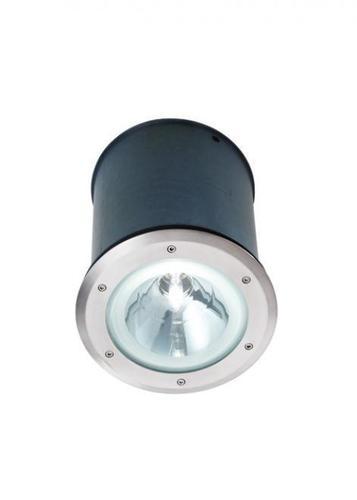 Fabbian Cricket D60 75W - D60 F30 35 corp de iluminat pentru exterior