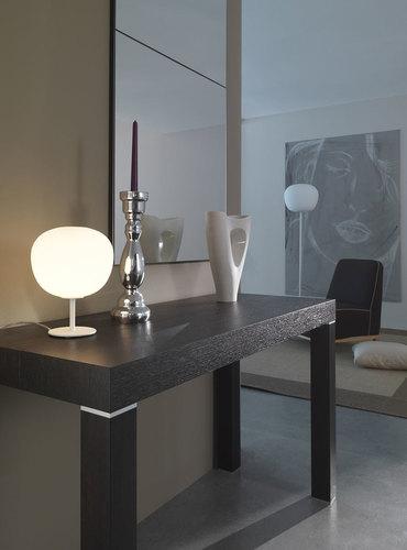 Lampa de birou Fabbian Lumi F07 5W 12 cm - F07 B01 01