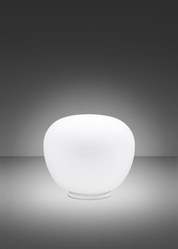 Lampa de birou Fabbian Lumi F07 38cm - F07 B05 01
