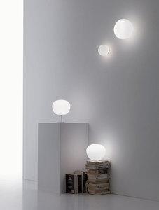 Lampă de perete Fabbian Lumi F07 13W 32cm - F07 G15 01 small 5