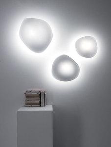 Lampă de perete Fabbian Lumi F07 13W 32cm - F07 G15 01 small 7
