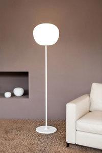 Lampă de perete Fabbian Lumi F07 13W 32cm - F07 G15 01 small 10