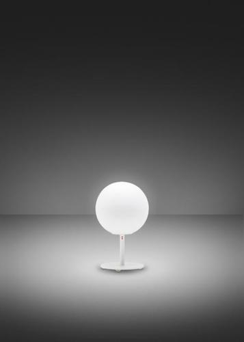 Lampa de birou Fabbian Lumi F07 5W 14 cm - F07 B27 01