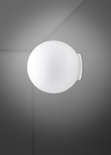 Lampă de perete Fabbian Lumi F07 35cm - F07 G29 01