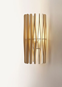 Lampă de perete Fabbian Stick F23 - F23 D02 69 small 0