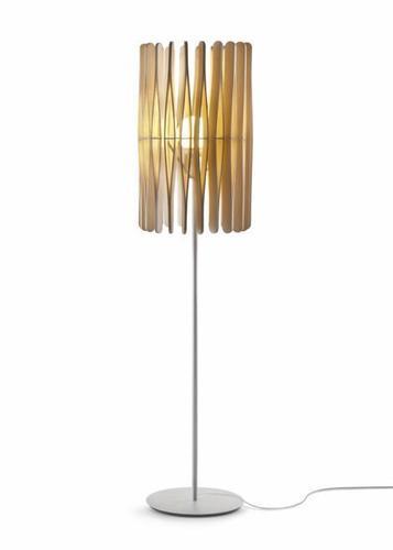 Lampa de podea Fabbian Stick F23 22W - F23 C01 69
