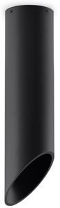 Plafonier negru PENNE 40 small 0