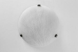 Gheață Plafond small 1
