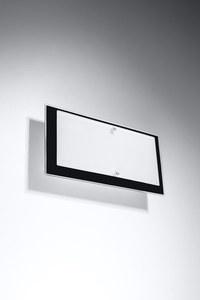 Lampă de perete FABI small 1