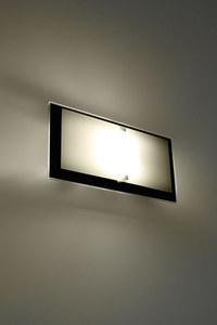 Lampă de perete FABI small 2