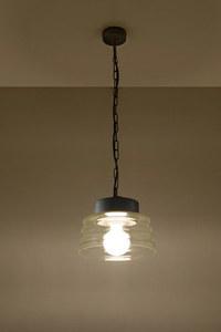 Lampa suspendată MARINA szap small 2
