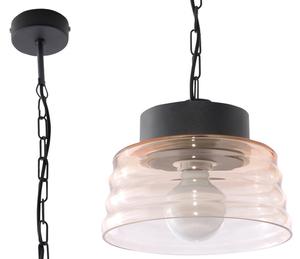 Lampa suspendată MARINA szap small 0