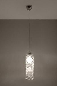 Lampa suspendată FERERRO small 2