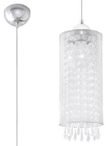Lampa suspendată FERERRO small 0