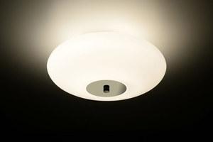 Lampa de tavan UFO 48 small 2