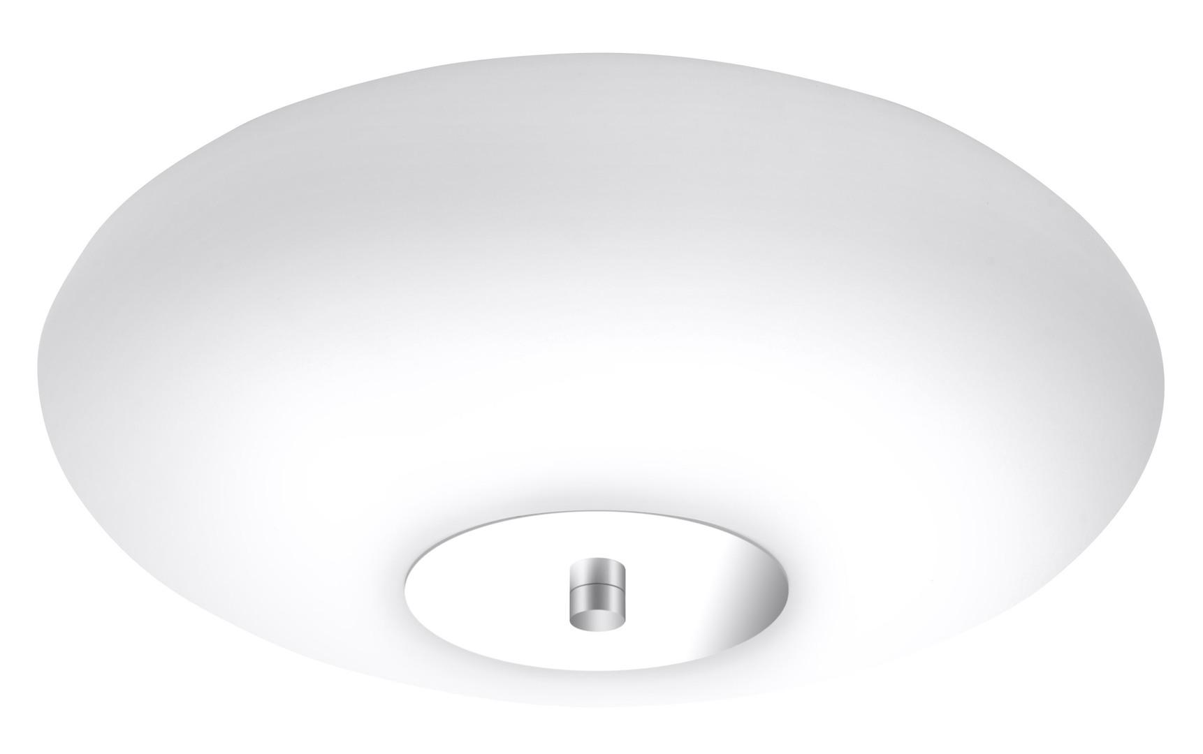 Lampa de tavan UFO 48