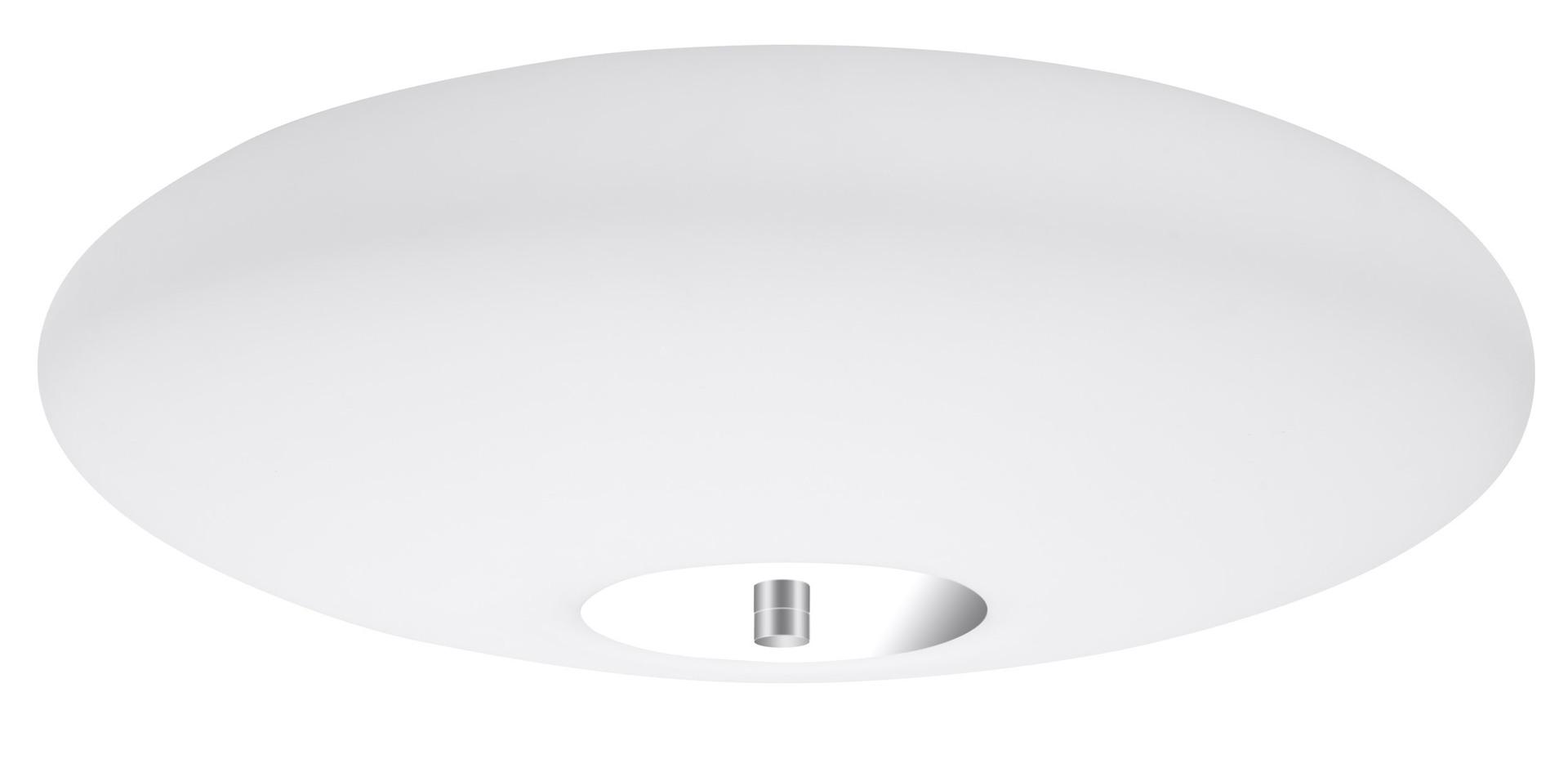 OZN modern 68 Plafon