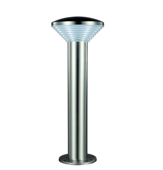 Lampă de grădină LED Pyramid Polux LED