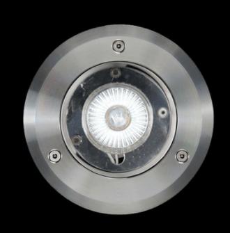 ARES CLIO 013315 20 lampa de antrenare