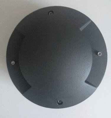 ARES lampa de control TIPO TEB TELMA-TEB-D7T AN 18W