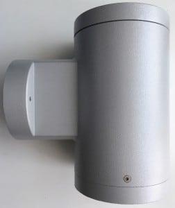 Ares Tipo ADA lampă de perete externă small 1
