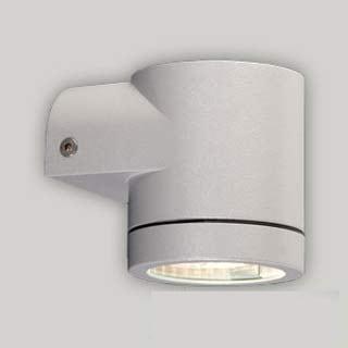 Ares JACKIE 842800.2 lampă de perete externă