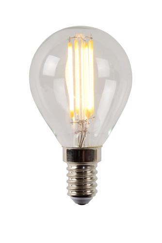 Lucide LED BULB 49022/04/60