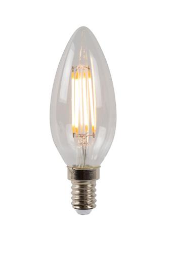 Lucide LED BULB 49023/04/60