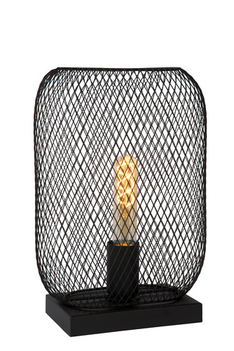 Lucide MESH 78592/01/30