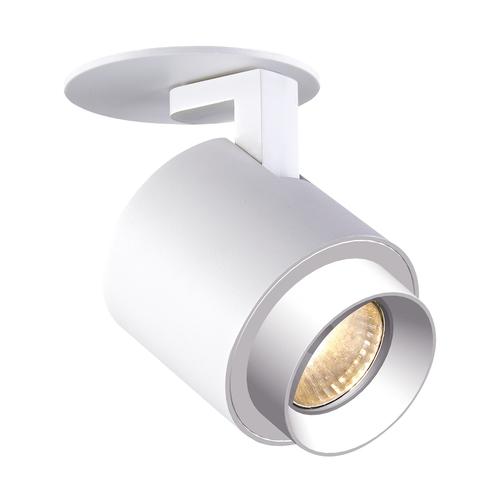 ACGU10-150 SCOPY1 PLAFON WHITE / WHITE