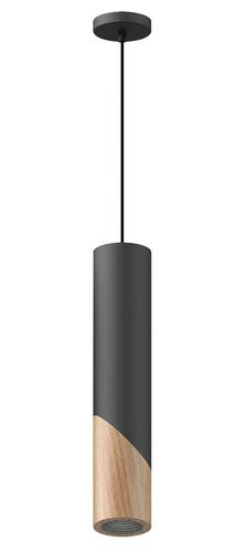 Lampa SVEG 60 Thoro suspendată