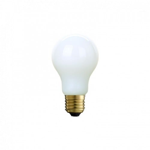 Bec LED pentru ghirlande 60mm 7,5W alb cald