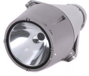 SITECO 5NX 724 E-1PB08 G12 reflector extern small 1