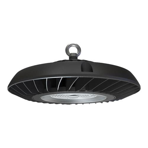 Plateo 2 Led Highbay 230v 200w Ip65 Nw Unghi 90