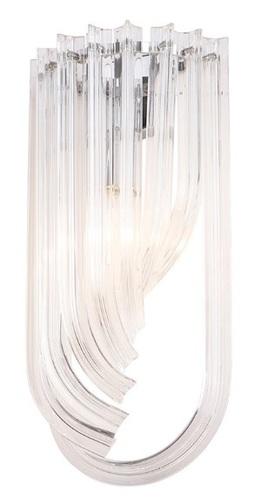 Lampa de perete Plaza W0230 Max Light