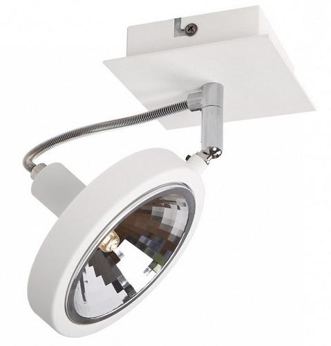 Reflex C0139 lampada de perete / lampa de tavan alba Max Light