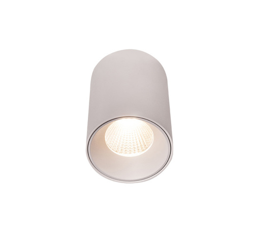 Chip C0162 Plafon alb alb 920LM Max Light