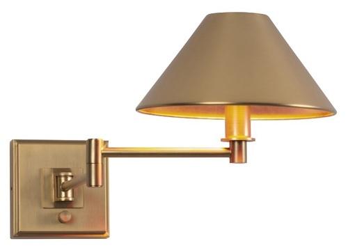 Cracow lampă de perete W0239 Max Light