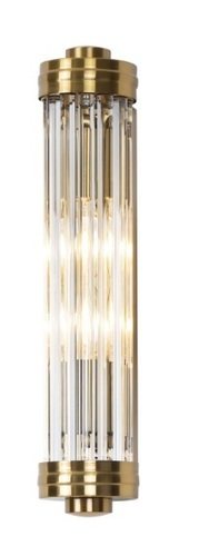 Floare de perete din alamă W0240 Max Light