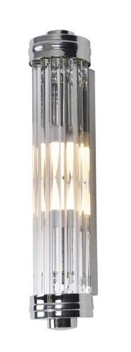 Florența sconce crom W0241 Light Light