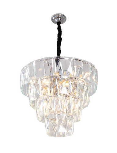 Lampă suspendată Vivaldi P0309 Max Light