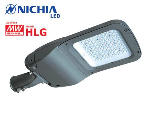 Lampă LED LED Rand 60W 4000K Nichia
