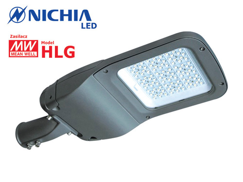 Lampă LED LED Rand 100W 4000K Nichia