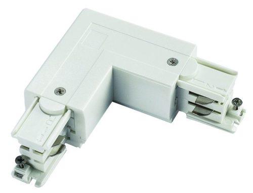 XTS 34R - conector unghi drept al piesei